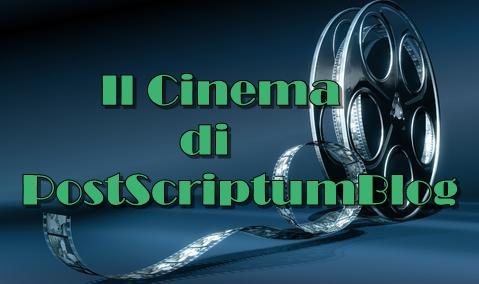 Cinema_Picture