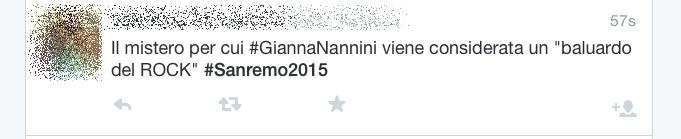 gianna nannini2