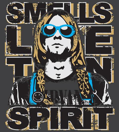 Smells-like-teen-spirit-music-30875387-480-530
